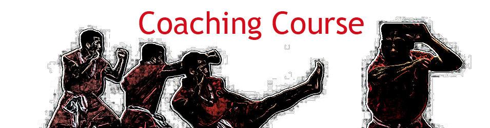 coaching seminar kru suphan