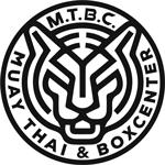 logo-mtbc