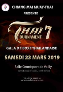 thai-tournament-genf