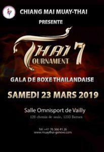 thai-tournament-genf